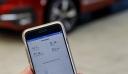 """Εμβληματικό το νέο Volkswagen Transporter 6.1 με We Connect"""" και ψηφιακές εφαρμογές"""