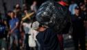 Πέρασαν 149 πρόσφυγες και μετανάστες στα νησιά του Βορείου Αιγαίου την Τετάρτη