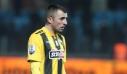 Προβληματισμός στην ΑΕΚ για Κρίστισιτς και Σιμάο