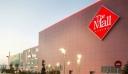 Στη Lamda Development το 100% του «The Mall Athens»