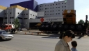 Βόλος: 27χρονος πήδηξε από τον 7ο όροφο νοσοκομείου και σώθηκε