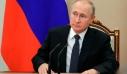 Ο Πούτιν συνεχάρη τον Μητσοτάκη για την ανάληψη της πρωθυπουργίας