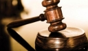 Σέρρες: Ποινή φυλάκισης 14 μηνών με αναστολή για τον ξυλοδαρμό των εφοριακών