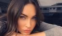 Η selfie της Megan Fox με τα λευκά εσώρουχα που τρέλανε το διαδίκτυο (φωτό)
