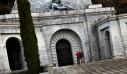 Αναστέλλεται η εκταφή του λειψάνου του δικτάτορα Φράνκο στην Ισπανία