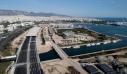 ΕΔΑ Αττικής: Δεν υφίσταται διαρροή αερίου στην παραλιακή