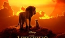 The Lion King - Ο Βασιλιάς των Λιονταριών (μεταγλ/υποτιτλ), Πρεμιέρα: Ιούλιος 2019 (trailer)