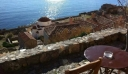 Αυτές οι εικόνες αποδεικνύουν ότι η Μονεμβασιά είναι ένα από τα πιο μαγικά μέρη στην Ελλάδα.