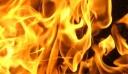 Φωτιά σε γεμάτο πρακτορείο του ΟΠΑΠ έβαλε 50χρονος