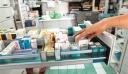 Ποιοι είναι οι κίνδυνοι από την αγορά φαρμάκων μέσω internet;