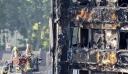 Στους 30 οι νεκροί από τη φονική πυρκαγιά στο Λονδίνο