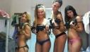 «Hot Israeli Army girls»: Ο λογαριασμός των γυναικών του ισραηλινού Στρατού «κόβει την ανάσα»! (φωτό)