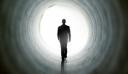 Οι Επιστήμονες Μπορούν Να Προβλέψουν Το Πότε Θα Πεθάνουμε! – Τι Αναφέρει Νέα Μελέτη