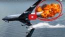 10 Αεροπορικά Δυστυχήματα Που Δεν Έχουν Εξηγηθεί Ακόμα
