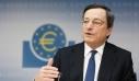 Ντράγκι: Καθοδηγήσαμε επιτυχώς τις προσδοκίες της αγοράς