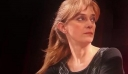 Συγκλονίζει η γνωστή ελληνίδα ηθοποιός: Παρακαλούσα να φύγει η μάνα μου από τη ζωή (φωτό)