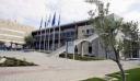 Πρεμιέρα για το σύστημα ηλεκτρονικής διακίνησης εγγράφων στο Δήμο Θεσσαλονίκης