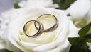 «Στον πρώτο μου γάμο είχαν συγκεντρωθεί όλα τα γυμνάσια θηλέων, νομίζω μπήκα στην εκκλησία χωρίς σακάκι!»