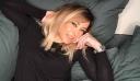Η Μελίνα Ασλανίδου ποζάρει με νέο λουκ και δεν αναγνωρίζεται! (ΦΩΤΟ)