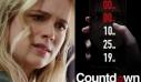 Countdown - Αντίστροφη Μέτρηση, Πρεμιέρα: Οκτώβριος 2019 (trailer)