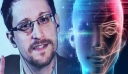 Υπάρχουν εξωγήινοι; Τι ανακάλυψε ο Σνόουντεν ερευνώντας τα αρχεία της CIA