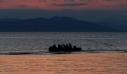 Τη χορήγηση 585 εκατομμυρίων ευρώ σε χώρες που φιλοξενούν Σύρους πρόσφυγες προτείνει η Κομισιόν