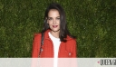Η Katie Holmes συνδύασε με επιτυχία δύο αταίριαστα κομμάτια