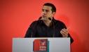 Αλέξης Τσίπρας: Στις εθνικές εκλογές αποφασίζουμε για τη ζωή μας