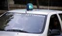 Συνελήφθη 87χρονος επιδειξίας στα Τρίκαλα