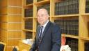 Αντιπρόεδρος των Ευρωπαϊκών Συμβολαιογραφιών ο Γεώργιος Ρούσκας
