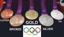 Ο πολιτισμός των Ιαπώνων...χτυπάει και στους Ολυμπιακούς Αγώνες