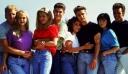 Είναι γεγονός, επιστρέφει το θρυλικό Beverly Hills 90210
