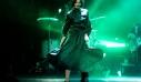 Parthenis 2019: Όταν η μόδα συναντάει τη μουσική στην πιο αναπάντεχη επίδειξη μόδας