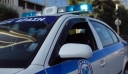 Φυγόποινος λαθροϋλοτόμος συνελήφθη στα Τρίκαλα