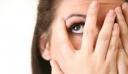 Αγοραφοβία: Ποια συμπτώματα προκαλεί και πως αντιμετωπίζεται;