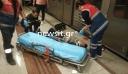 Τραγωδία στο Μετρό: Συρμός παρέσυρε επιβάτη
