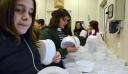 Θεσσαλονίκη: Παροχή σχολικών γευμάτων για 30.000 μαθητές