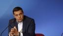 Τσίπρας: Ευρώπη πολλαπλών ταχυτήτων ή πολλαπλών επιλογών;