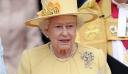 Γιατί παραιτούνται συνέχεια οι σεφ της βασίλισσας Ελισάβετ;