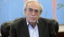 Μήνυση κατά του υπουργείου Πολιτισμού κατέθεσε ο Αριστείδης Μπαλτάς