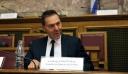 Στουρνάρας: Καθυστέρηση στην αξιολόγηση θα οδηγήσει σε νέο κύκλο αβεβαιότητας