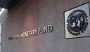 ΔΝΤ: Ανάλυση της βιωσιμότητας του χρέους για να κριθεί η συμμετοχή στο πρόγραμμα