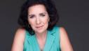 Πρεμιέρα για τις «360°»: Ελληνοαλβανικές σχέσεις και οι ανθρώπινες ιστορίες πίσω τους (trailer)