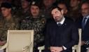 Λίβανος: Ο Σαάντ Χαρίρι ανακοίνωσε ότι δεν θα είναι υποψήφιος για την πρωθυπουργία