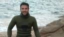 Θρίλερ με αγνοούμενο ψαροντουφεκά στο Πήλιο – Βρήκαν τα ρούχα και το αυτοκίνητό του