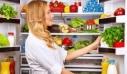 Τα τρόφιμα που καταναλώνουμε καθημερινά και προκαλούν καρκίνο
