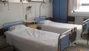 Άλλοι δέκα θάνατοι από τη γρίπη