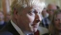 Ο Μπόρις Τζόνσον θα απομακρύνει τους υπουργούς που αντιτίθενται σε Brexit χωρίς συμφωνία