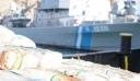 Κρήτη: 150 εκατομμύρια ευρώ η αξία των ναρκωτικών που βρέθηκαν στο πλοίο «Αndreas»