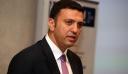 Κικίλιας: Ο κ. Τσίπρας έχει ήδη αποδεχτεί και συμφωνήσει νέα μέτρα